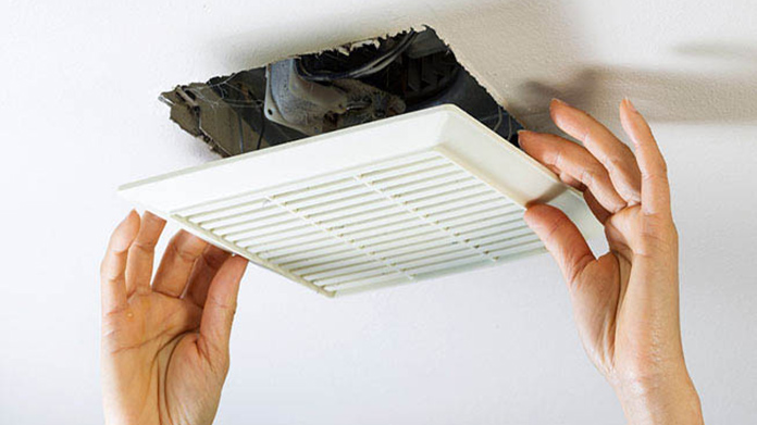 Get the high-quality air duct cleaning you require – Qatar Green